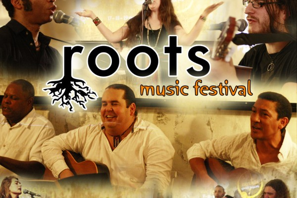 roots-2011-billeder15B005C5-ABD2-844C-0150-AFCA5414FAAA.jpg